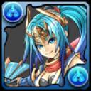 crazymtgplayer's avatar