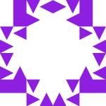 الصورة الرمزية zuglata