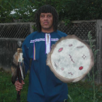 Profile picture of Boe Glasschild