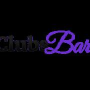 stripclubsbarcelona