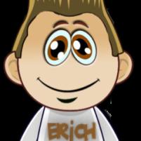 Erich Buhler