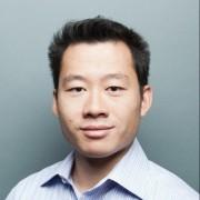 Justin Kan's avatar