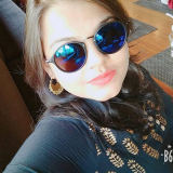 Profile picture of AnanyaGhoshal