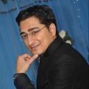 Ritesh Jagga