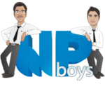 Profile picture of wpboys