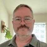 Profile photo of Paul Wayne