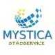 Mystica Städservices avatar
