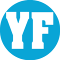yourfeedly