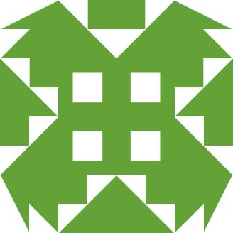 User Lisa Neust Computer Science Stack Exchange