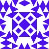 A99bfda0d218d3f2d833e4ec224621f7?d=identicon&s=100&r=pg