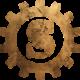 Seivelath's avatar