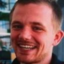 Tim Skauge