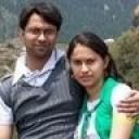 Arnab Dutta