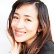 Rin Gomura's avatar