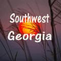 southwestgeorgia