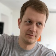Lukas Judicak