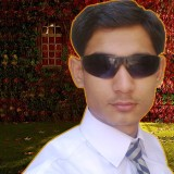 Profile picture of Muzaffar Ahmed