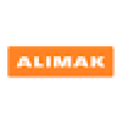 Profile picture of Alimak