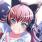 shijix avatar