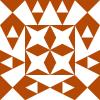 A9c3c201ebbc9b27ad5932f65981e6d9?d=identicon&s=100&r=pg