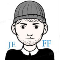 jefry03