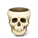skeletank
