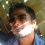 Nitesh Kumar Jha