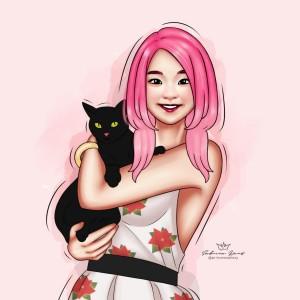 Profile photo of Sabrina