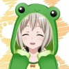 Raikou avatar