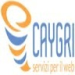 Profile picture of caygri