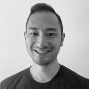 Albert Lardizabal's avatar