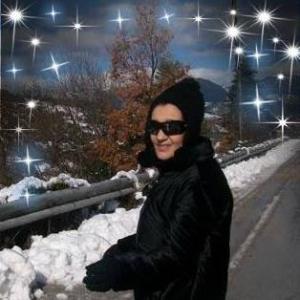 Profile photo of EFTICHIA KAPARDELI