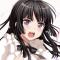 xdarkfirex avatar