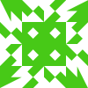 Το avatar του χρήστη EvanescenceL