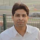 Varun Narang's photo