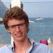 Anton Buksa's avatar