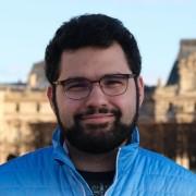 Mikael Manukyan's avatar