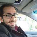 Alaa Badran
