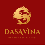 Profile picture of dasavina
