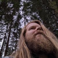 Hallvar Helle's avatar