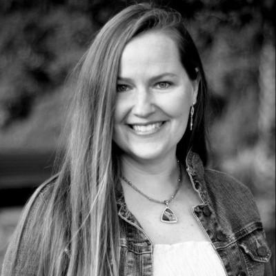 Profile picture of Kathryn van Zwieten