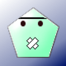 Profile picture of dvezyhwrmmg