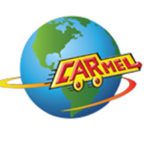 Profile picture of https://www.carmellimo.com