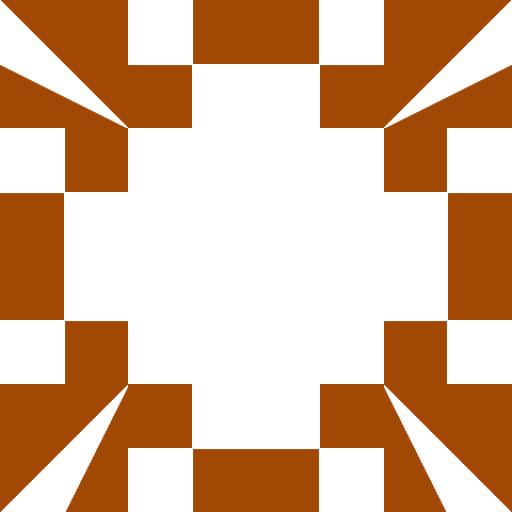 momokana profile avatar