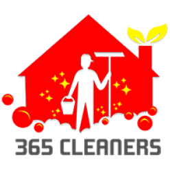 365Cleaners