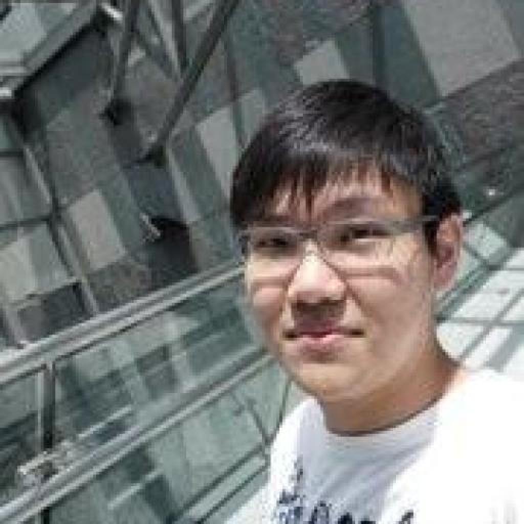 Speaker 李致緯's avatar