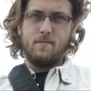 Profilová fotografia michal