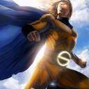 Infinnite's avatar