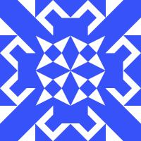 Отель Ali Pasha 3* (Египет, Эль-Гуна) - Не тянет на три звезды