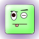 Hager Stefan Contact options for registered users 's Avatar (by Gravatar)